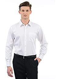 Givo Men Formal Shirt