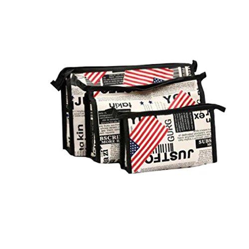 tefamore-3pcs-cosmetique-lavage-maquillage-sac-titulaire-poche-kits-ensemble-c