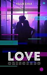Love crescendo (Hors-séries)