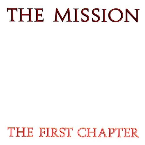 The First Chapter (Reissued With Bonus Tracks)
