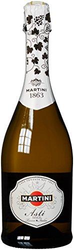 martini-asti-spumante-1-x-075-l