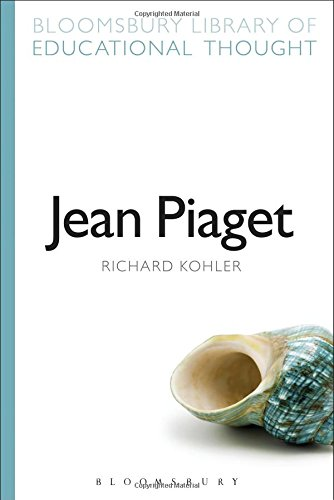 jean-piaget-bloomsbury-library-of-educational-thought