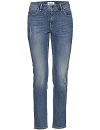 BLEND SHE - Jeans - Femme