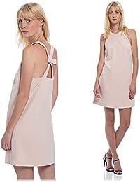 0a16d27d8d Amazon.it: KOCCA - Rosa / Donna: Abbigliamento