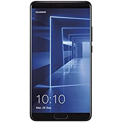 1 de Huawei Mate 10 - Smartphone de 5.9 (Kirin 970 + IA, RAM de 4 GB, Memoria Interna de 64 GB, cámara Dual Leica Twilight 20 + 12 MP f 1.6 y OIS MP, ...