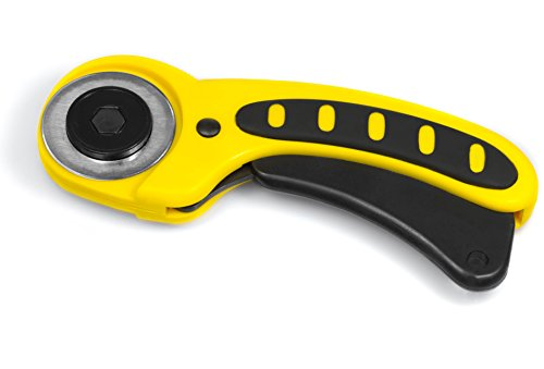 pretex-cutter-a-rotella-con-2-anni-di-garanzia-di-soddisfazione-cutter-per-stoffa-con-protezione