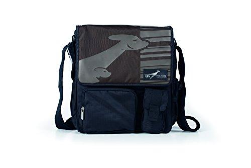 Preisvergleich Produktbild TFK T-00-028-022 Wickeltasche im Lässig Design