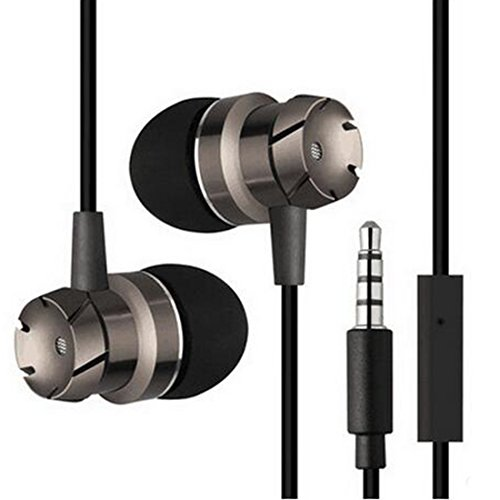 headset-metall-turbine-in-ear-kopfhorer-mit-mic-fur-alle-handy-zubehor-schwarz