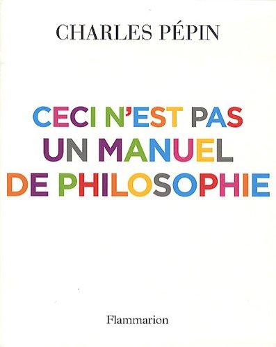 """<a href=""""/node/40906"""">Ceci n'est pas un manuel de philosophie</a>"""