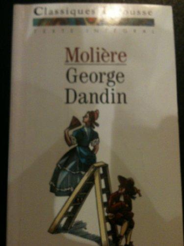 George Dandin, ou Le Mari confondu