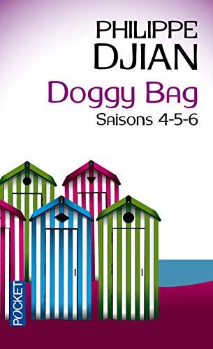 Doggy bag (2)