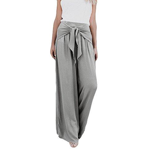 Pantalones De Paolian Pantalones Para Mujer A Ofertas Com