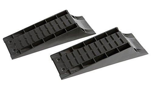 froli-5324350-camper-caravan-nivelador-color-negro-juego-de-2