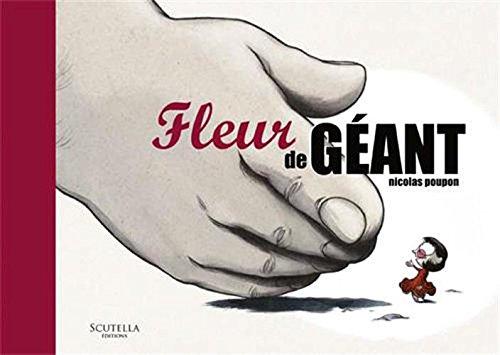 Fleur de gant