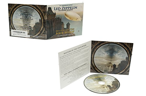 led-zeppelin-for-chamber-orchestra-masters-of-the-four-winds