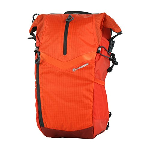 vanguard-reno-41or-zaino-per-dslr-e-accessori-29x18x41-cm-arancione