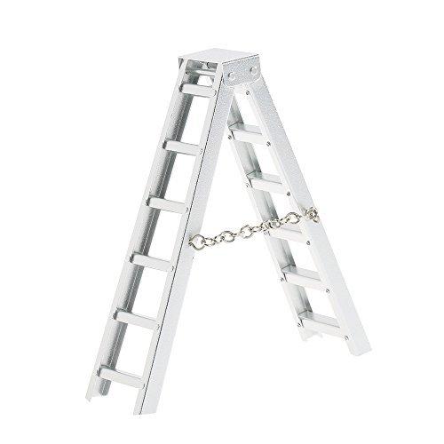 goolsky-austar-10012a-aluminum-a-ladder-rc-car-tool-kit-for-110-scx10-d90-rc-car