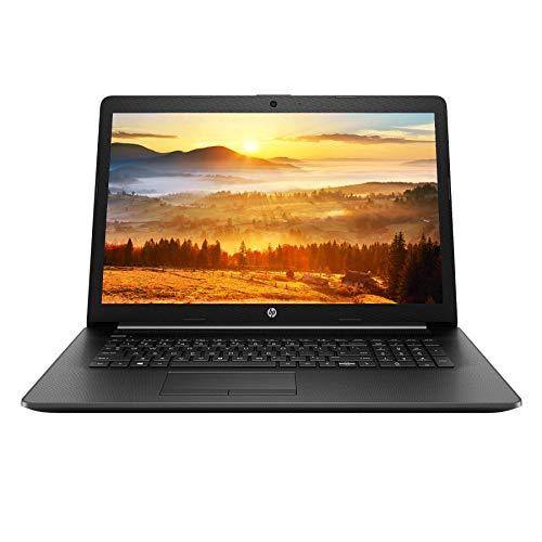 "H P 17 - 17,3\"" - i5 Intel Core - 16GB RAM - 1000GB SSD - Windows 10 Pro #mit Funkmaus +Notebooktasche"