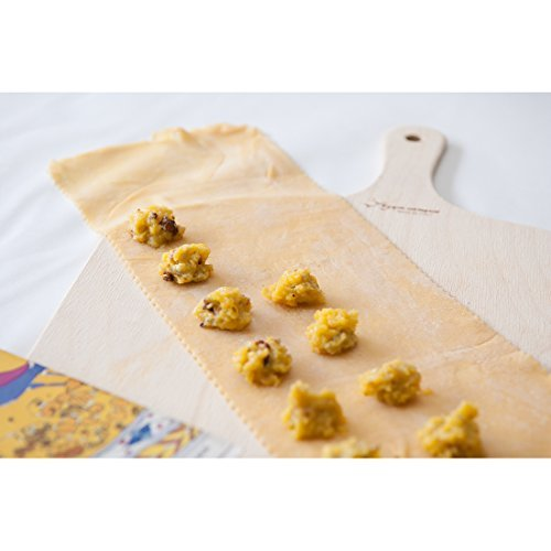 comprare on line Natural Beechwood Pizza Paddle/Peel prezzo