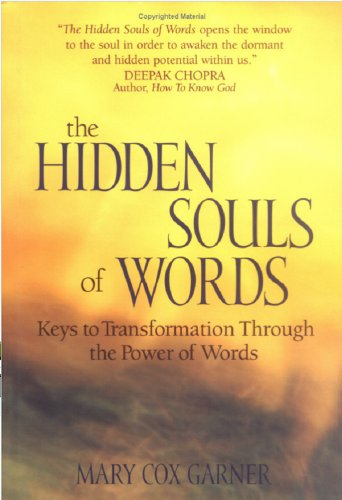the-hidden-souls-of-words-keys-to-transformation-through-the-power-of-words