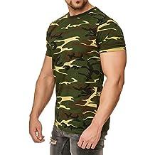 Shirt Für Herren Auf Camouflage Suchergebnis 1COPqP