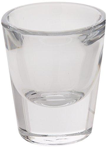 American Shot Glasses 1oz / 30ml - Pack of 12   3cl Shot Glasses Slammer Glasses. by utopia tableware  sc 1 st  Desertcart & Utopia Tableware   Buy Utopia Tableware products online in UAE ...