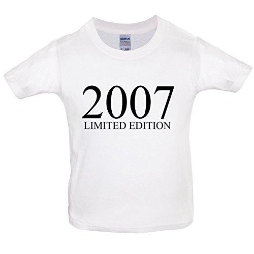 limited-edition-2007-t-shirt-enfant-blanc-m-7-8-ans