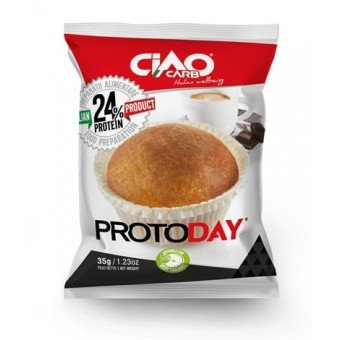 Protoday stage 1 (35 gr)