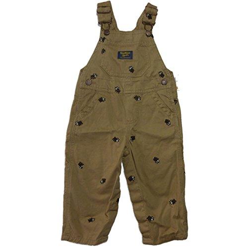 oshkosh-bgosh-salopette-giacca-trapuntata-bebe-maschietto-beige-12-mesi