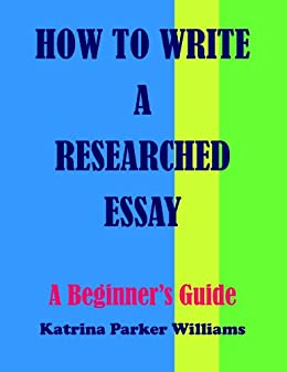beginners guide to essay writing To score practice essays for your students, you can follow these guidelines: the  pte academic write essay task is scored on seven traits, each representing a.