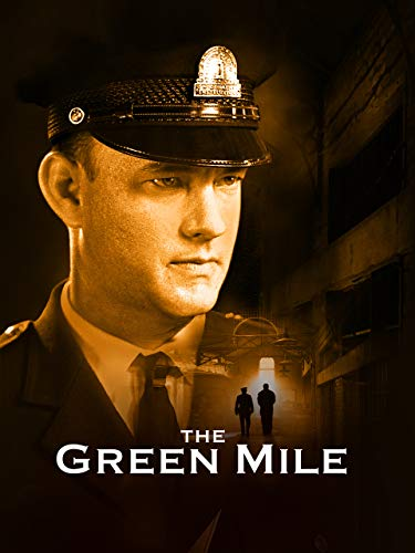 The Green Mile [dt./OV] Green 10