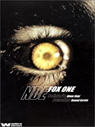 Fox One, tome 3 : N.D.E.