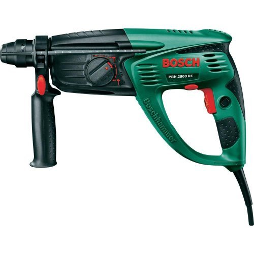Bosch DIY PBH 2800 RE