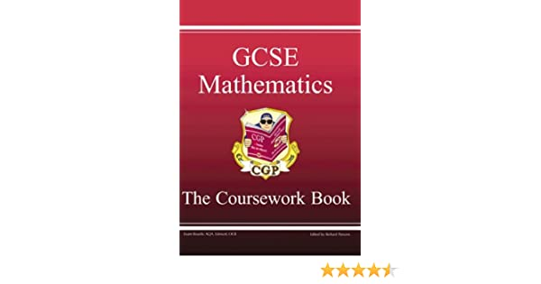 edexcel maths coursework tasks Gcse maths gcse edexcel gcse in mathematics (linear) first examination june 2008 coursework tasks will be set which encourage candidates to make full.
