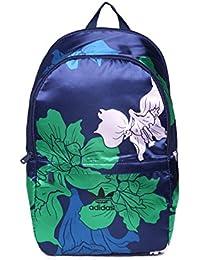 6ea4e72ffac3 Adidas School Bags  Buy Adidas School Bags online at best prices in ...