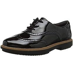 Clarks Raisie Hilde Zapatos...