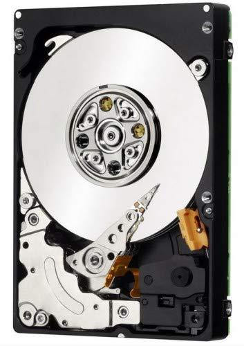 Toshiba 40 Gb Notebook-festplatte (Toshiba HD-MK4026GAX-40G, V000021040)
