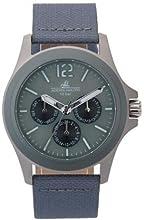 Comprar Adora Nautic Reloj de hombre Mult ianalog an2011