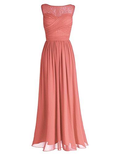 Wählen Sie für späteste Super Specials wähle das Neueste iiniim Damen Elegant Abendkleid Cocktailkleid Festlich ...