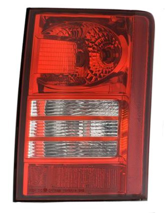 dodge-van-pu-suv-grand-caravan-town-country-tail-light-right-passenger-sidegtown-country-2008-2009-b