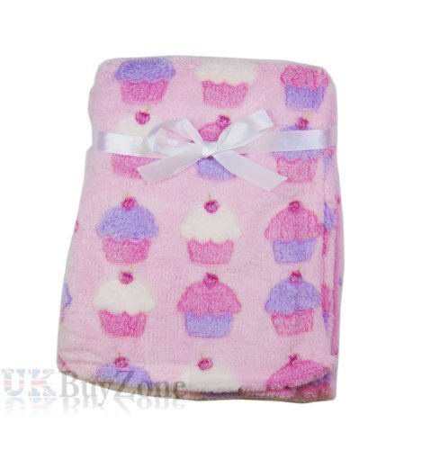 baby-newborn-fleece-blanket-swaddling-wrap-swaddle-hooded-robe-dressing-gown-girl-or-boy-pink-or-blu