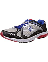 Fila Men's Fly Running Shoes