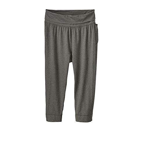 25406db0c Vêtements Femme Pants
