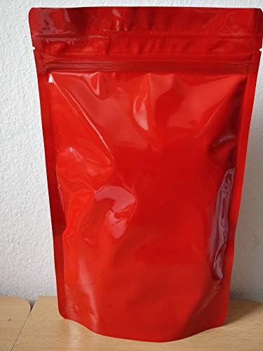 Original ungarische Paprikapulver edelsüß super delikat - 500 Gramm aus Kalocsa