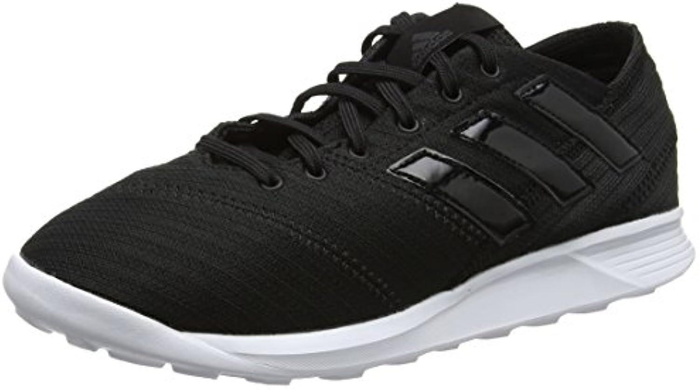 Adidas Nemeziz 17.4 TR, Zapatillas de Deporte para Hombre