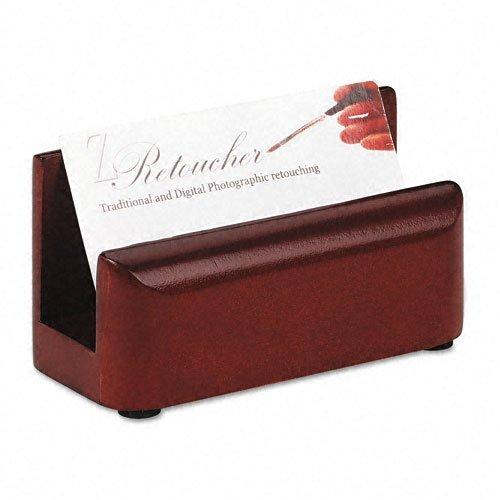rolodex-23330-legno-con-tonalita-biglietti-da-visita-capacita-50-2-1-4-x-4-carte-mahogany-rolodex-1-