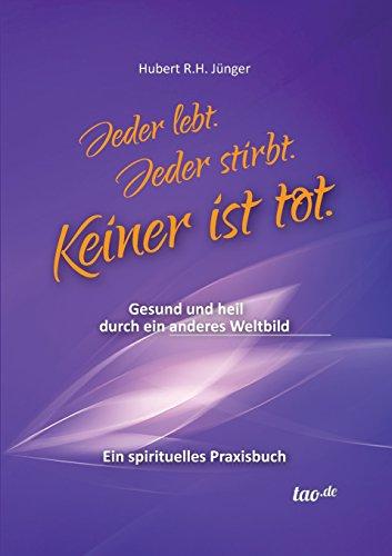 Geschichte ihrer Entwicklung als PDF auf einer CD Die Magensonde