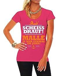 Suchergebnis auf für: Bierkönig Pink: Bekleidung