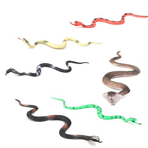 lot-de-6pcs-figurine-serpent-en-plastique-modele-jouet-multicolore