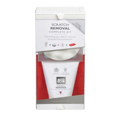 kratzerentfernung-komplett-kit